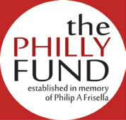 The Philly Fund